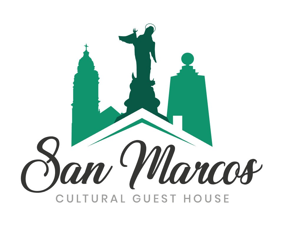 SAN MARCOS CULTURAL & GUESTHOUSE